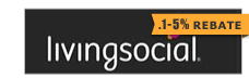 Living Social Daily Deals