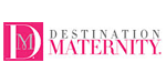 Destination Maternity Corporation