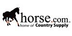 Top Merchant Logo