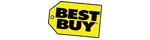 Shop Best Buy